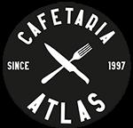 Cafetaria Atlas